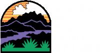 Center for Big Bend Studies Logo